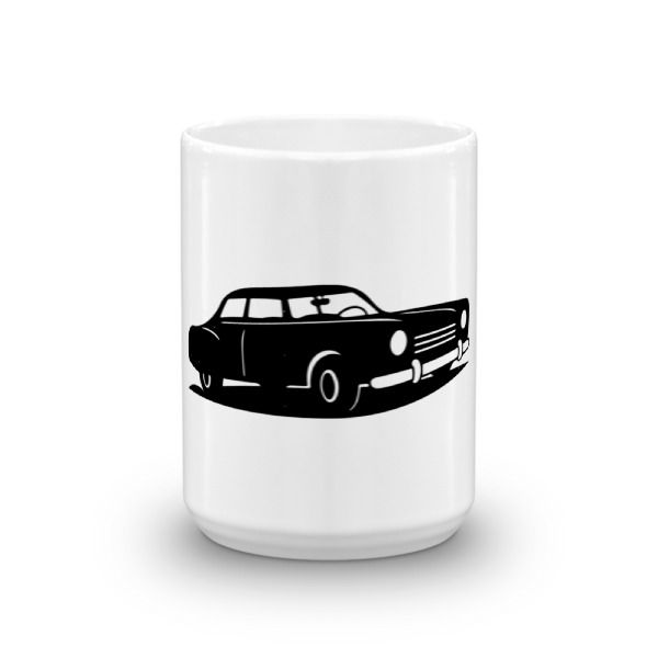 black mercedes Car Mug //Price: $12.11 & FREE Shipping //     #hashtag1