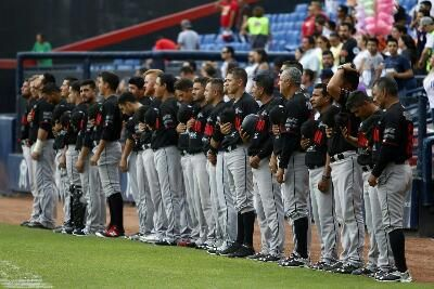 Los Toros de Tijuana y Pericos de Puebla participarán en la Liga Peninsular de Beisbol.  Con el total respaldo de la Liga Mexicana de Béisbo...