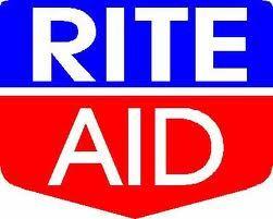 rite aid Shopping guide from Moola Saving Mom