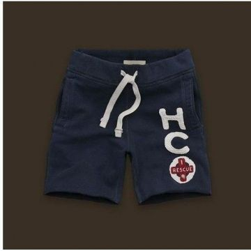 Bargain Price Hollister Mens Shorts For With Guarantee SK839245