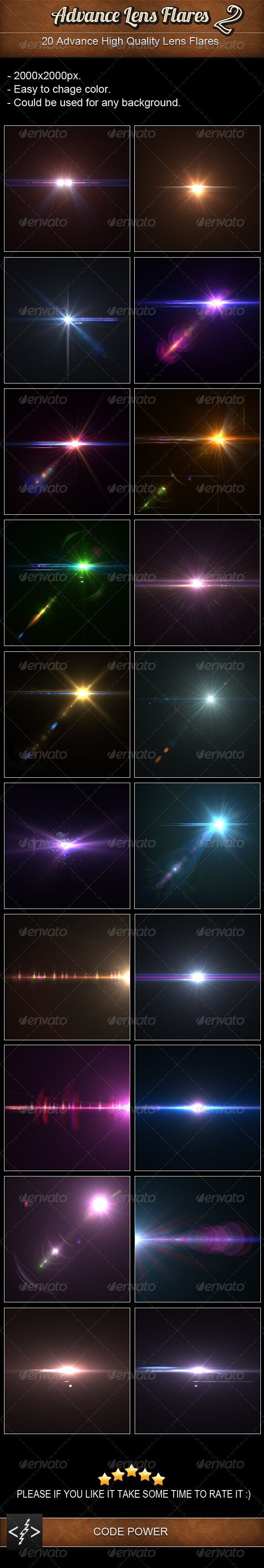 Advance Lens Flares 2  - You can download this awesome pin here : http://graphicriver.net/item/advance-lens-flares-2/3395485?sso?WT.ac=search_item_1=search_item_author=CodePower