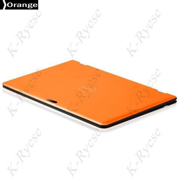 "VOYO VBook V3 Fingerprint Version 13.3"" - Windows 10 - 4GB 64GB Ultrabook Tablet PC"
