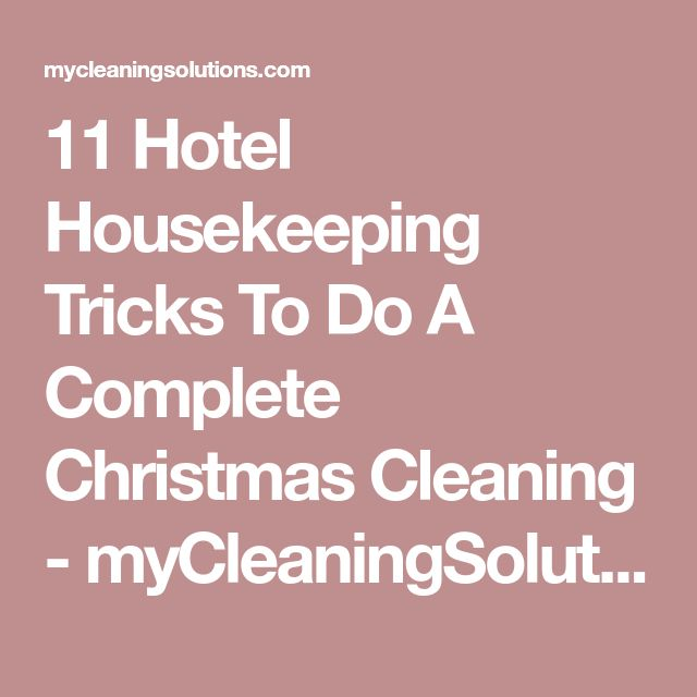 Best 25+ Industrial housekeeping ideas on Pinterest Wood - housekeepers resume