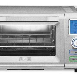 Cuisinart Combo Steam & Convection Oven | Asian-Fusion.com. The most nifty & practical Kitchen Appliance for those who have small kitchens. #kitchen #food