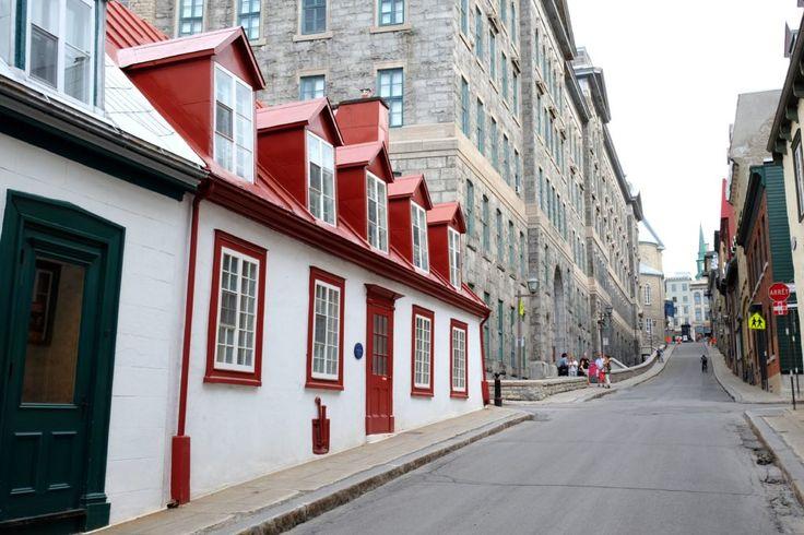 Vieux-Québec7