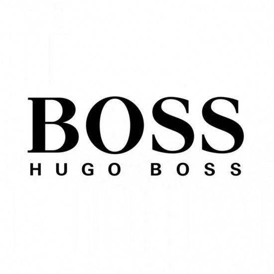 Hugo Boss perfumes - Perfumes Hugo Boss AG é uma moda e estilo de vida casa alemã, fundada em 1924 por .Inicialmente clássica, hoje com a linha Hugo, um estilo mais despojado.