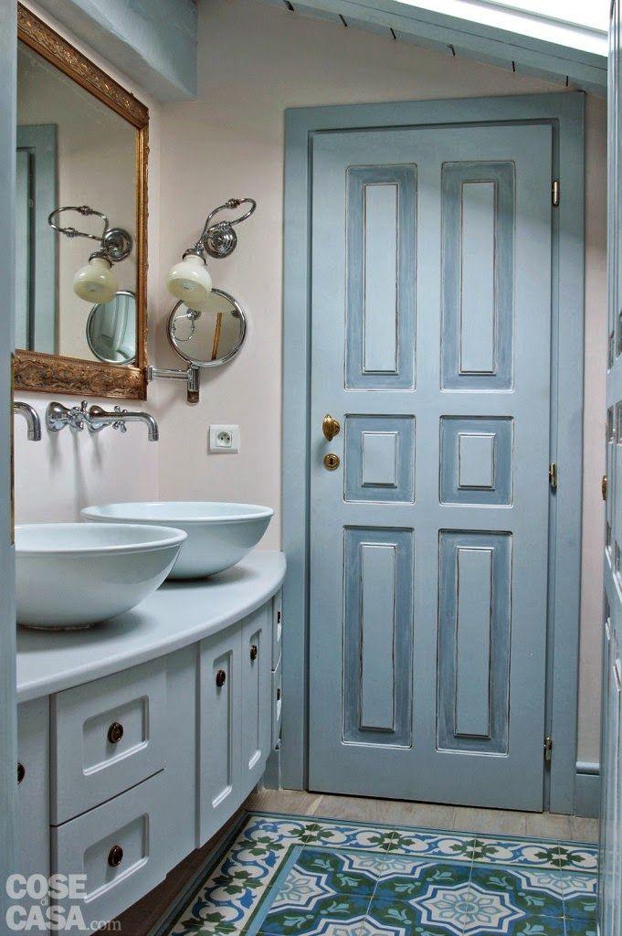 91 best Bathroom Paint