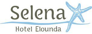 Selena Hotel Elounda | http://selenahotelelounda.com/
