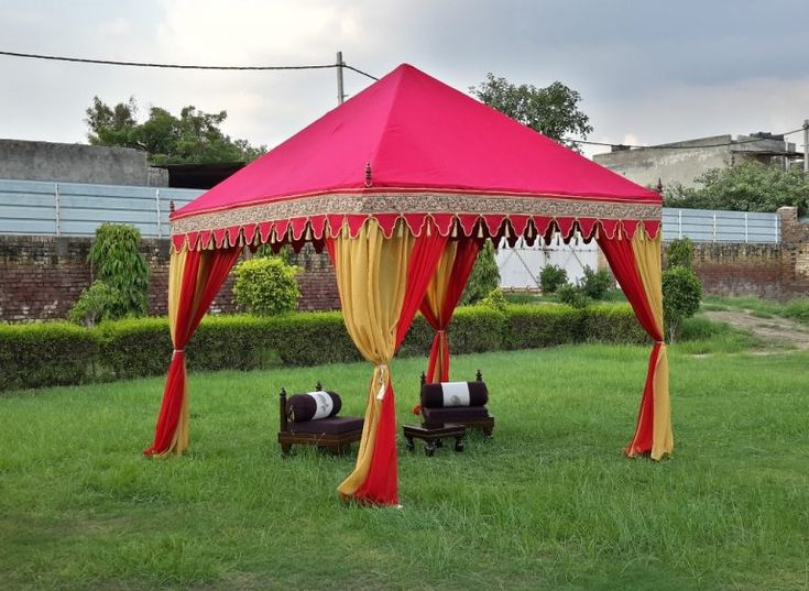 Indian Tent, Call to Buy : +919871142533