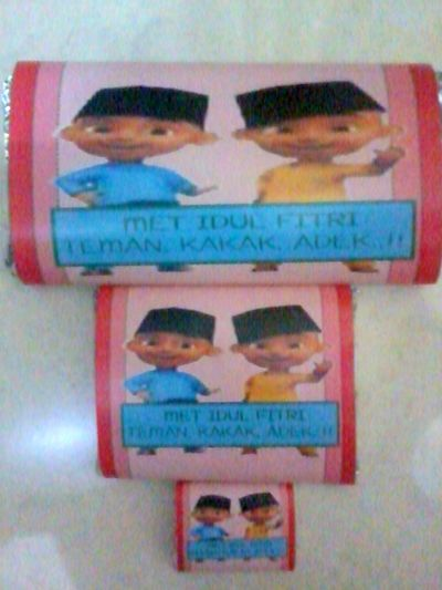 chocolate bar upin ipin