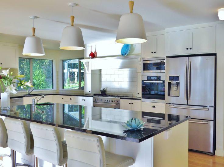Ann Beales Kitchen 2