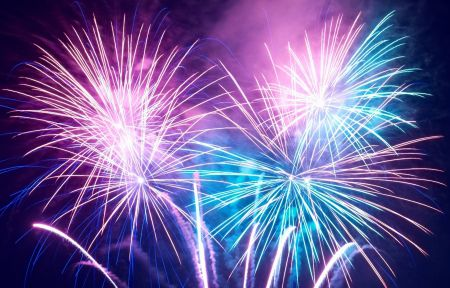 Check out our Gender Reveal Blog Post for ideas on how to plan your gender reveal party with our exclusive line of gender reveal fireworks!