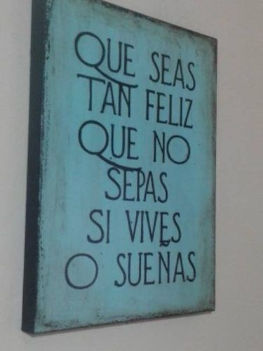 Bathroom Sign Si No 180 best mis cuadros images on pinterest | mr wonderful, other and