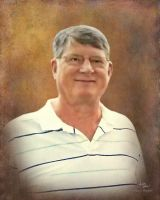 The Cove Community: My Funeral Sermon for Robb Starck – Saying Goodbye