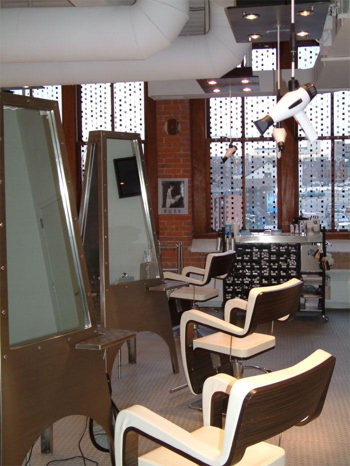 salon lighting ideas. salon galleries next generations lightinglighting ideassalons lighting ideas