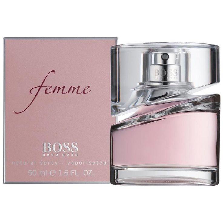 hugo-boss-femme-leau-fraiche-50ml