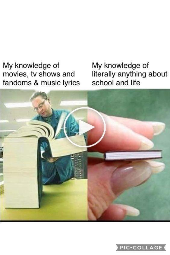 21 Clean Memes Cinderella My Life Funny Relatable Memes Stupid Funny Memes Book Memes
