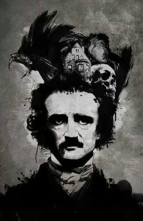 Halloween Special | Edgar Allan Poe's Spirits of the Dead