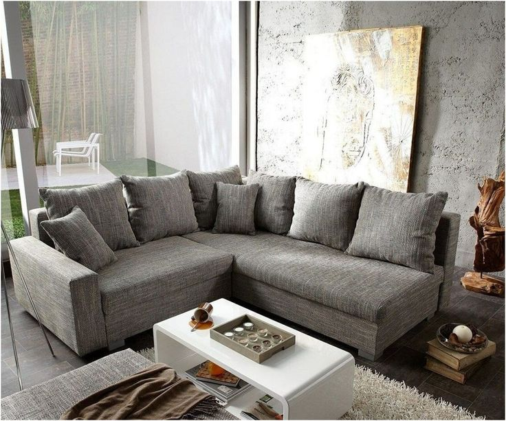 Skurril Otto Couch Leder   Couch, Home decor, Home
