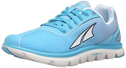 Altra Women's One 2.5 running Shoe