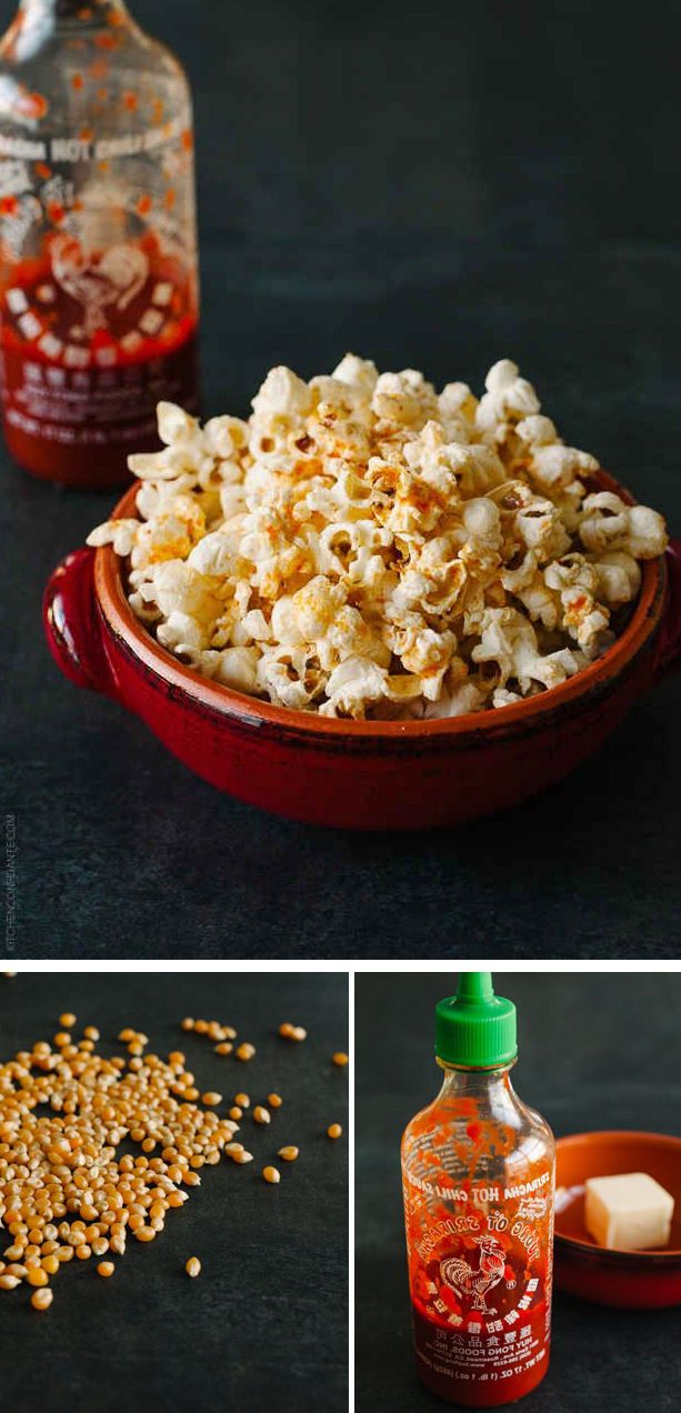 ... about Snacks on Pinterest | Indian Recipes, Indian Snacks and Diwali