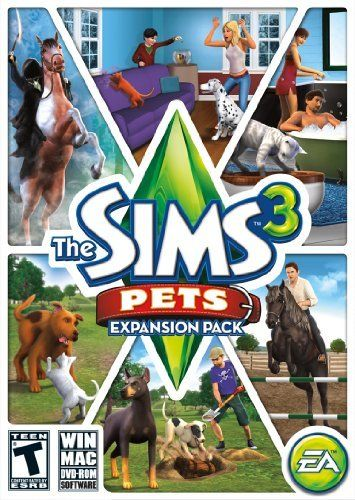 39 best Computor Games images on Pinterest Sims, The sims and Game - best of blueprint maker sims 3