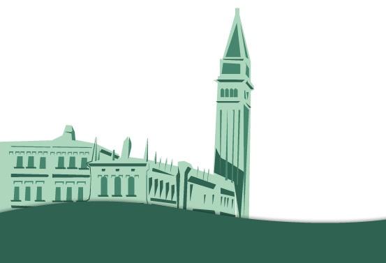 Web Vernissage Biennale di Venezia 2012 #biennalearch