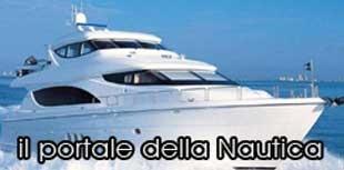 L Nautica www.nauticaeasy.com