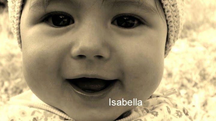 Mein kleiner Schatz heute Abend im Fernsehen bei #RTL:-)Filines Testblog: Wahl zum #Baby des Monats Oktober!