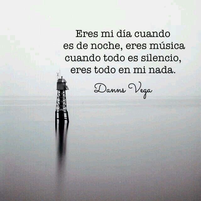 Danny Vega
