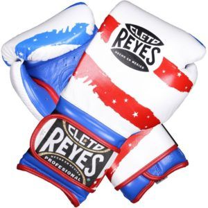 what are best youth boxing gloves? http://findbestboxinggloves.com/best-youth-boxing-gloves-have-best-training-with-these/