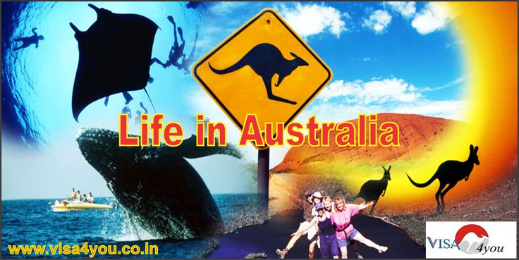 Australia is a nation which has delighted in noteworthy development in the course of the last 20 or 30 years and one which is still very much situated for what's to come.