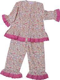 pijamas para niños - Google Search