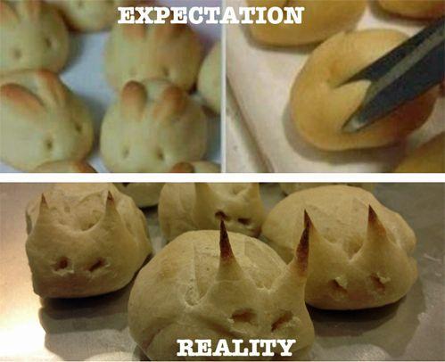 Demon biscuits pintrosity