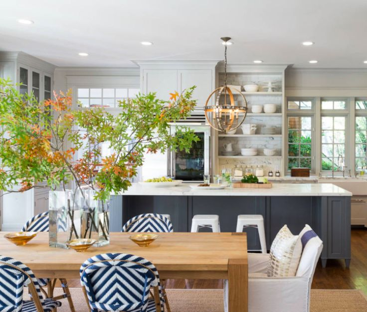 Gray Owl Kitchen: House Paint Colours, Benjamin Moore Grey Owl And