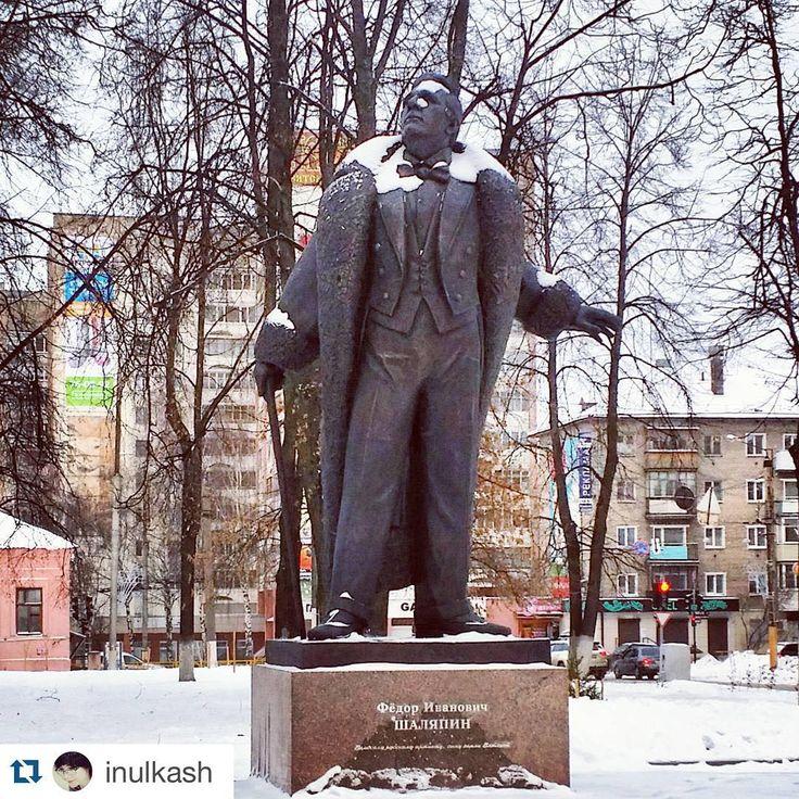 Памятник советским воинам марцан в берлине фото всегда