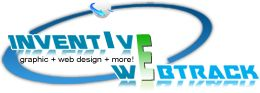 Inventive Web Track is a dependable company offering comprehensive range of online marketing solutions. We are dedicated to promote the business and brand of our clients by offering custom made services. Let us optimize your website and bring it in top searches. Subscribe our SEO package and make a difference.