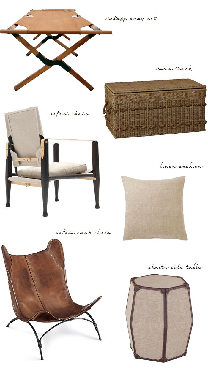25 Best Ideas About Safari Home Decor On Pinterest Safari Living Rooms African Interior And