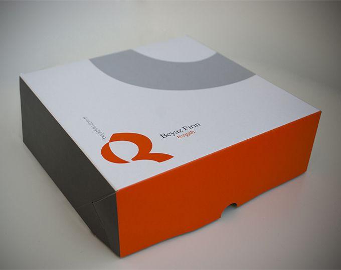 #box #rebranding #identity #logo #revision #concept #development #editorial #graphic #packaging #design #visual #web #website #beyazfirin #karbonltd