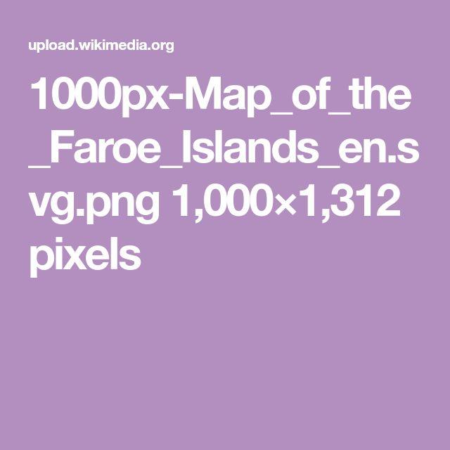 1000px-Map_of_the_Faroe_Islands_en.svg.png 1,000×1,312 pixels