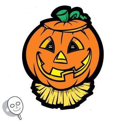16 best kindergarten images on Pinterest Classroom ideas, Free - free halloween decorations printable
