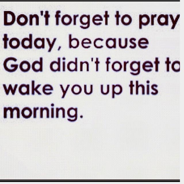 .❤Amen, God, Inspiration, Quotes, Praying Today, Faith, So True, Living, Forget