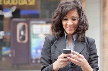 "Mobile Design: ""I Think We Know The Truth""  Click for full article! #digitaldesign #design #digitalmarketing #creativedesign #mobile #mobileapps #responsivedesign"