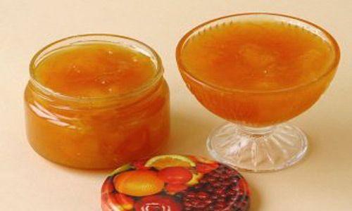 Варенье из яблок на зиму.Рецепты яблочного варенья с фото | cookmen.ru
