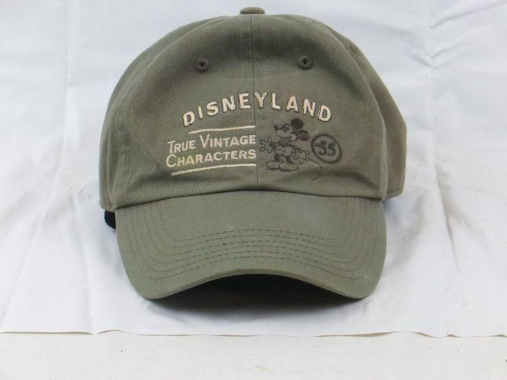 disneyland minnie baseball cap star wars 60th anniversary hat collectible style genuine