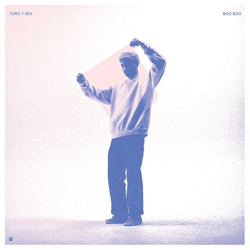 Toro y Moi - Girl Like You by Carpark Records - Listen to music