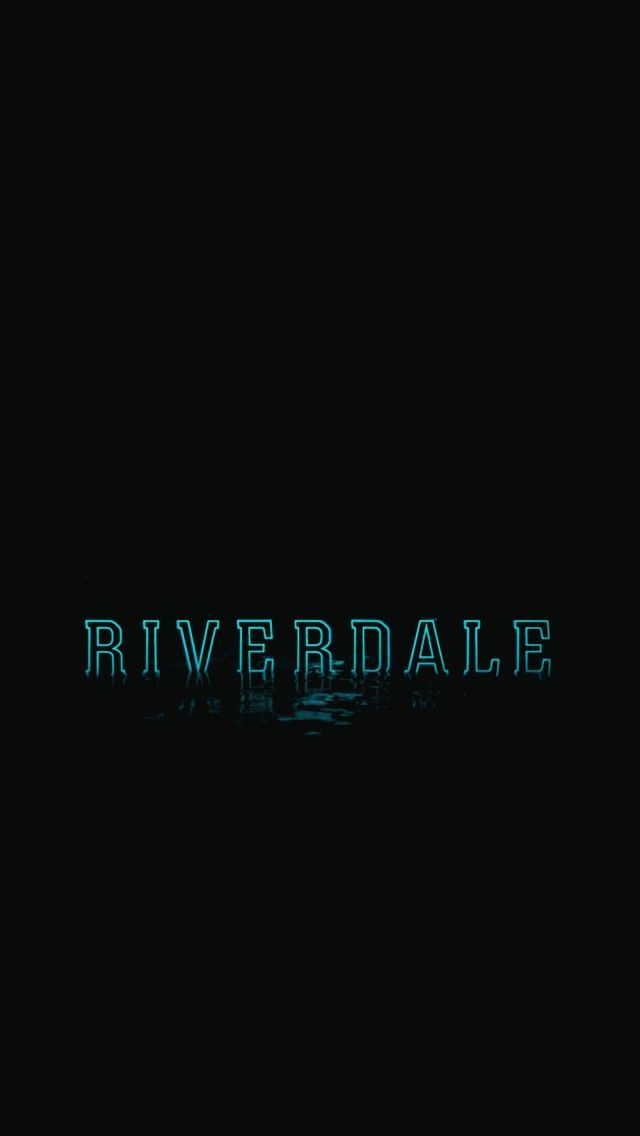 Riverdale Riverdale, Riverdale tumblr, Riverdale