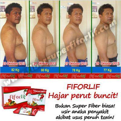 FIFORLIF Medan,JUAL FIFORLIF Medan,AGEN FIFORLIF Medan,CABANG FIFORLIF Medan,DISTRIBUTOR FIFORLIF Medan,BELI FIFORLIF Medan,JUAL FIFORLIF Semarang HARGA MURAH,FIFORLIF DI Medan,JUAL FIFORLIF DI Medan,AGEN FIFORLIF DI Medan,  Kusmelayani  SMKN 1 LURAGUNG