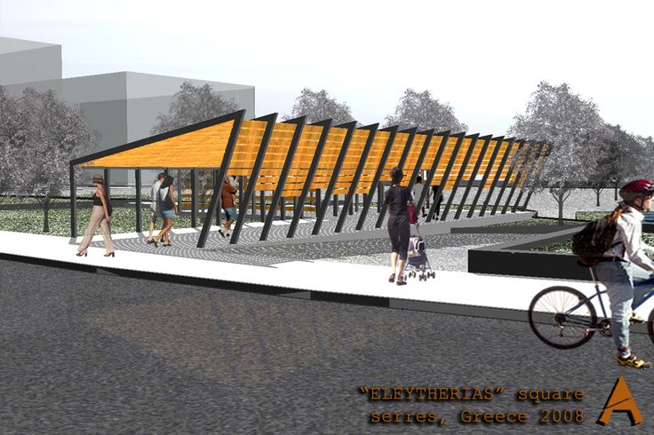 http://alexiouarchitects.blogspot.gr/2015/12/eleytherias-square-serres-greee-2008.html#more