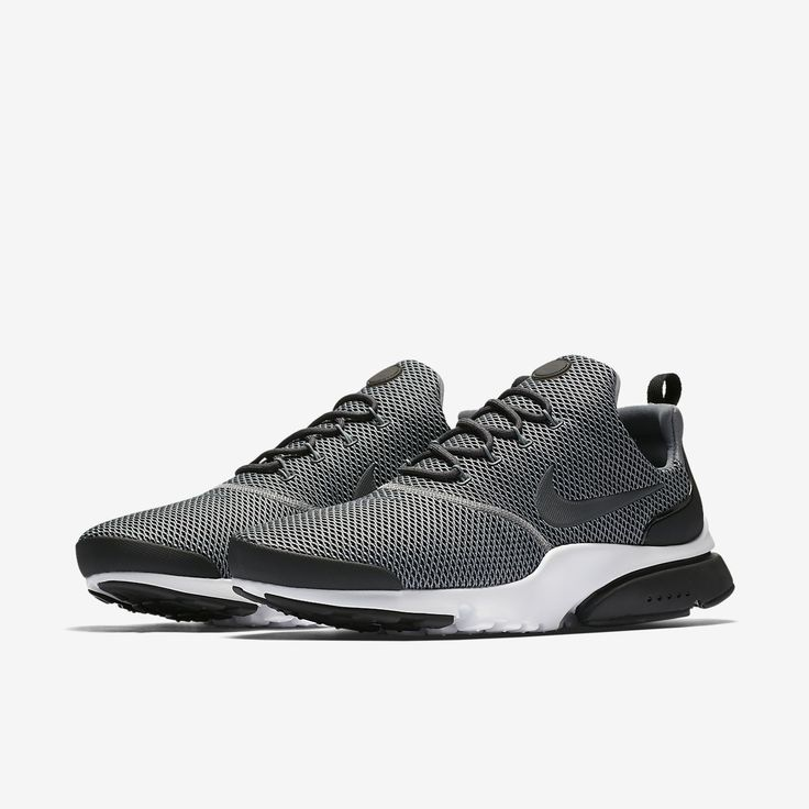 Nike Air Presto Fly SE Men's Shoe
